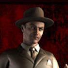 Gangster Street Wars icon