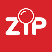 zip.ch - Switzerland phonebook