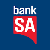 BankSA Tablet Banking
