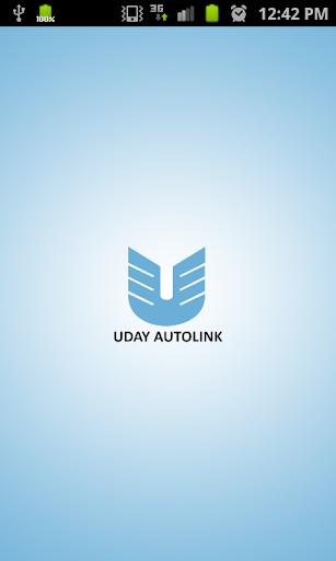 Uday AutoLink - Maruti Suzuki