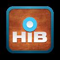 HiB icon