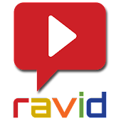 Ravid Video Messenger