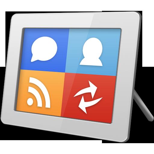 Social Frame PRO APK Cracked Download