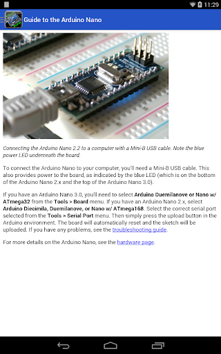 Download arduino boards free for pc