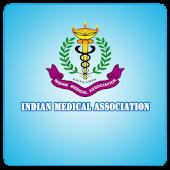 IMA Karnataka