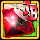 宝石ダイヤモンドデストロイヤー icon