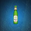 Spin The Menue Bottle logo