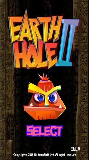 Earth Hole2