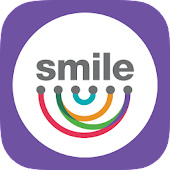 SMiLE London Event App