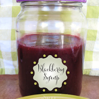 Homemade Syrup Without Maple Extract Recipes.