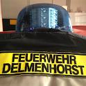 Feuerwehr Delmenhorst icon