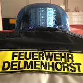 Feuerwehr Delmenhorst