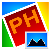 PH - Photo Manager