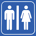 Bathroom Simulator icon