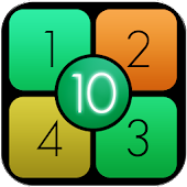 Square10 - Numbers Revolution