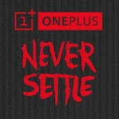 OnePlus One HD Wallpaper