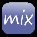 Mio Mix icon