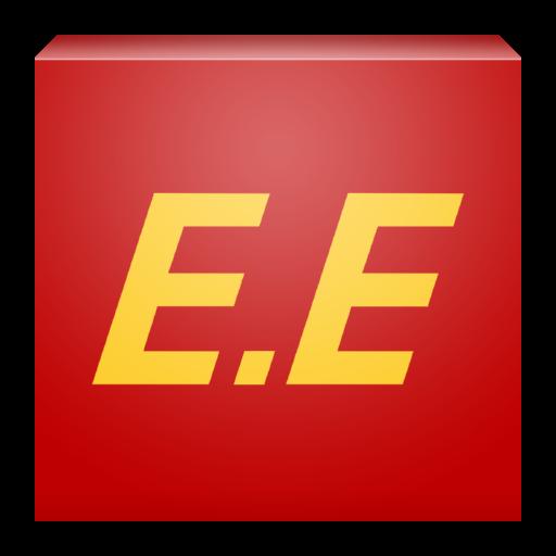 Edi.Ermes J&E