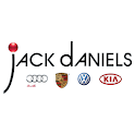 Jack Daniels Motors DealerApp