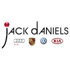 Jack Daniels Motors MLink icon