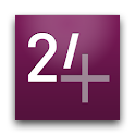 iFIN24 logo