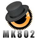 MK802 4.0.3 CWM Recovery icon