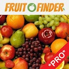 Fruit Finder *PRO* icon