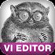 vi Editor Pocket Reference
