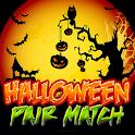 Halloween Pair Match icon