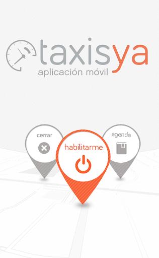 HKTaxi - 香港Call的士App - Google Play Android 應用程式