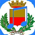 Canzoni Napoletane icon