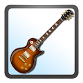 Game Electric Guitar APK for Kindle