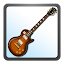Electric Guitar 1.8 APK for Android