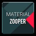 Material Zooper