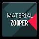 Material Zooper v1.00