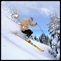 Ski info logo