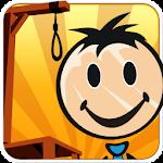 Hangman v5.0.2.6