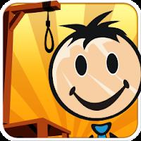 Hangman 5.0.3.7