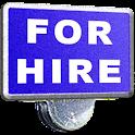Fare Meter logo
