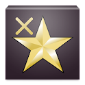 Multiplicación Trainer icon