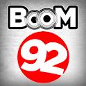 Boom 92 Houston