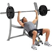 Barbell  Workouts Free