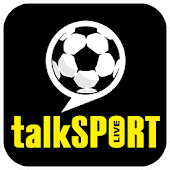 talkSPORT Premier League Live
