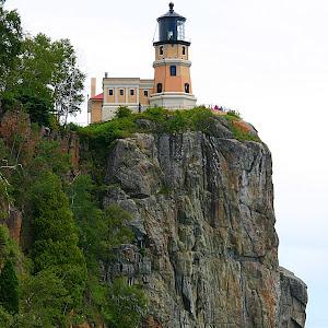 splitrock lighthouse 2010 0117.jpg