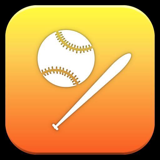 Baseball Coupons