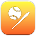 Baseball Coupons icon