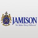 Jamison Bedding icon