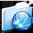 BkLaunch(ランチャーアプリ) logo