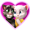 Tom's Love Letters 2.1.1 Apk