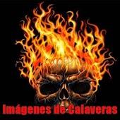 Imágenes de Calaveras